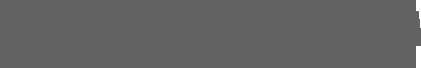 WMP Konwersja Logo Footer